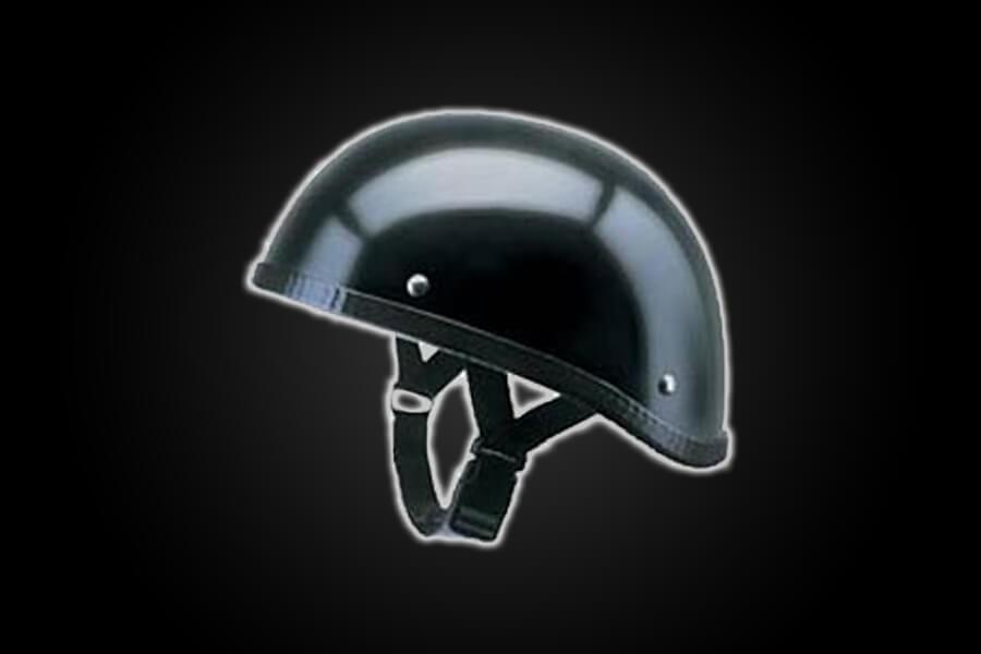 Braincap - eine Legende