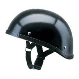 Chopper Helm