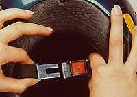 Drucktaster (Variante B)