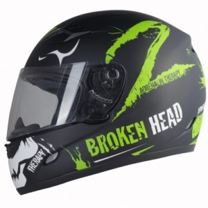 Integralhelm - Broken-Head-AT2_1