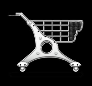 Motorradhelm Größen - Zum Shop von Helme Mädl